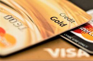 Tarjeta de crédito | Qué es, características, para qué sirve, tipos, cómo funciona