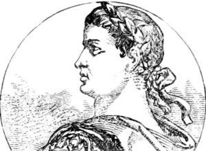 Tiberio | Quién fue, qué hizo, biografía, gobierno, obras, importancia, frases
