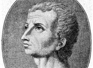 Tito Livio | Quién fue, qué hizo, biografía, obras, importancia, frases