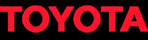 Toyotismo | Qué es, características, principios, ventajas, ejemplos