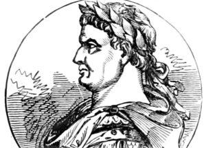 Trajano | Quién fue, qué hizo, biografía, gobierno, obras, importancia