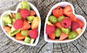 Vegetarianismo | Qué es, características, historia, principios, tipos, beneficios