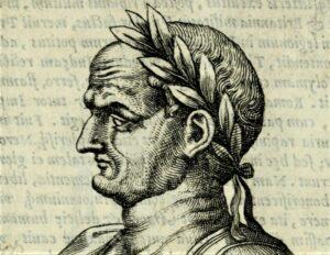Vespasiano | Quién fue, qué hizo, biografía, emperador, obras, importancia, frases