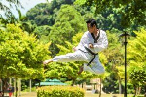 Kung fu Qué es, características, historia, tipos, fundamentos, técnicas, cinturones