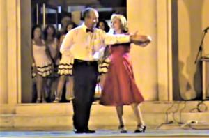 Pasodoble Qué es, características, historia, tipos, baile, beneficios, instrumentos