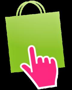 PrestaShop Qué es, características, origen, para qué sirve, cómo funciona