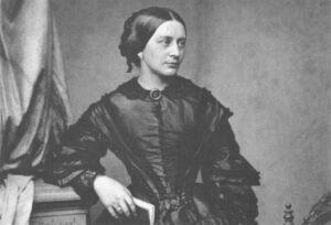Clara Schumann   Quién fue, qué hizo, biografía, obras, composiciones, legado