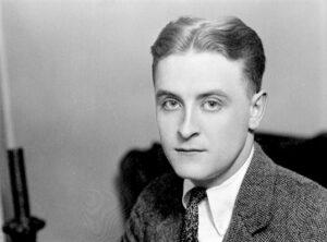 F. Scott Fitzgerald   Quién fue, biografía, vida personal, estilo, obras, frases