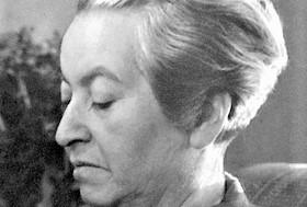 Gabriela Mistral | Quién fue, biografía, muerte, vida personal, estilo, obras