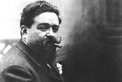 Isaac Albéniz   Quién fue, qué hizo, biografía, obras, composiciones, legado