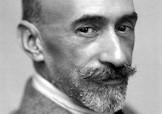 Jacinto Benavente | Quién fue, biografía, vida personal, estilo, obras, frases