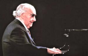 Joaquín Rodrigo Quién fue, qué hizo, biografía, obras, composiciones, legado