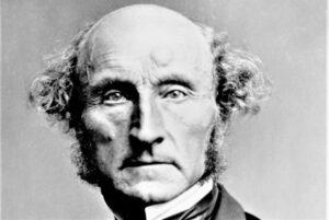 John Stuart Mill | Quién fue, biografía, pensamiento, teoría económica, utilitarismo