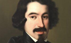 José de Espronceda | Quién fue, biografía, muerte, vida personal, estilo, obras