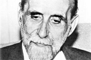 Juan Ramón Jiménez | Quién fue, biografía, muerte, vida personal, estilo, obras