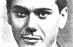 Luis Cernuda   Quién fue, biografía, muerte, vida personal, estilo, obras