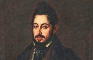 Mariano José de Larra | Quién fue, biografía, vida personal, estilo, obras, frases