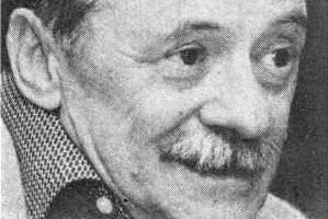 Mario Benedetti | Quién fue, biografía, muerte, vida personal, estilo, obras