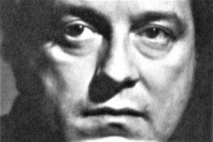 Rafael Alberti | Quién fue, biografía, muerte, vida personal, estilo, obras