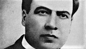 Rubén Darío | Quién fue, biografía, vida personal, estilo, obras, frases