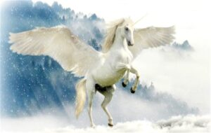 Unicornio | Qué es, características, origen, tipos, comportamiento ¿Es real?