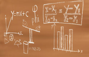 Álgebra | Qué es, características, para qué sirve, elementos, postulados