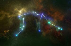 Acuario | Qué es, características, fecha, símbolo, elemento, planeta, personalidad