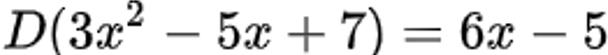 Algebra lineal ejemplo