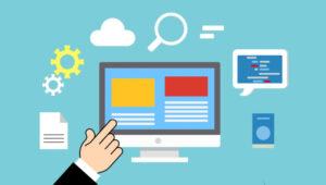 Alojamiento web | Qué es, características, cómo funciona, tipos, para qué sirve