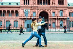 Argentina | Qué es, características, historia, cultura, economía, fauna, flora