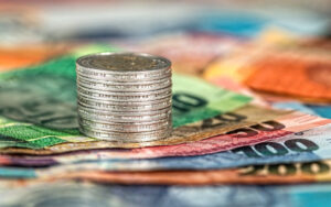 Capital financiero | Qué es, definición, características, tipos, ejemplos