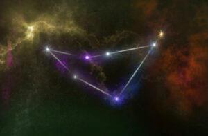 Capricornio   Qué es, características, fecha, símbolo, elemento, planeta, personalidad