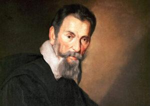 Claudio Monteverdi   Quién fue, qué hizo, biografía, muerte, estilo musical, obras