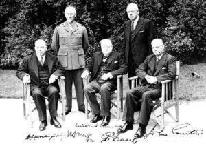 Commonwealth | Qué es, características, historia, función, estructura, países