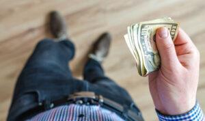 Concurso de acreedores | Qué es, para qué sirve, tipos, requisitos, proceso