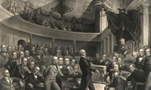 Congreso | Qué es, características, cómo funciona, para qué sirve, tipos
