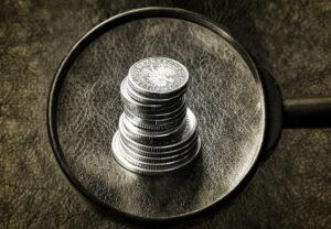 Déficit fiscal | Qué es, características, tipos, causas, consecuencias
