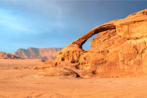 Desierto | Qué es, características, formación, tipos, clima, fauna, flora, ejemplos