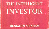 El inversor inteligente | De qué trata, autor, resumen, estructura, características