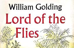 El señor de las moscas   De qué trata, autor, resumen, análisis, recepción