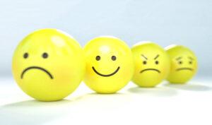 Emociones | Qué son, características, tipos, lista, para qué sirven, ejemplos