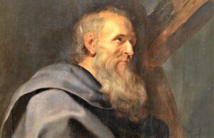 Felipe el Apóstol   Quién fue, qué hizo, biografía, personalidad, curiosidades