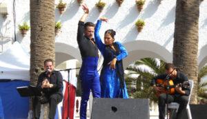 Flamenco | Qué es, características, origen, evolución, tipos, palos, instrumentos