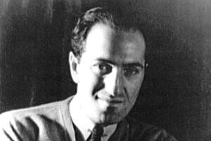 George Gershwin   Quién fue, qué hizo, biografía, muerte, estilo musical, obras