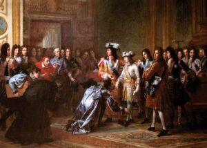 Guerra de sucesión española | Qué fue, resumen, características, causas