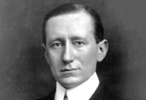 Guillermo Marconi | Quién fue, biografía, aportaciones, inventos, frases