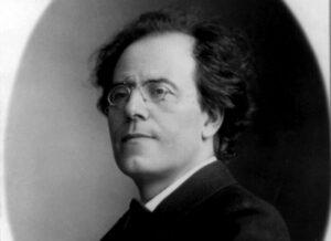 Gustav Mahler | Quién fue, qué hizo, biografía, muerte, estilo musical, obras