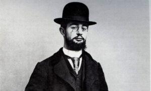 Henri de Toulouse-Lautrec | Quién fue, biografía, técnica, obras