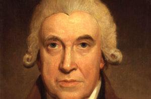 James Watt | Quién fue, biografía, aportaciones, inventos, frases