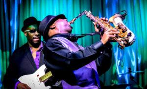 Jazz | Qué es, características, origen, evolución, tipos, instrumentos, baile